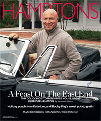 hamptons-holiday-issue-2012.jpg