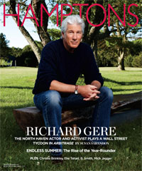 hamptons-august-31-sept-6-issue-2012.jpg