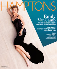 hamptons-august-24-30-issue-2012.jpg
