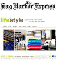 sag-harbor-express-december-2010.jpg