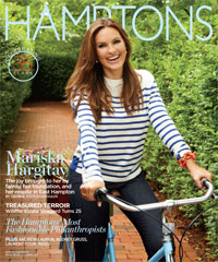 hamptons-july-26-issue-2013.jpg