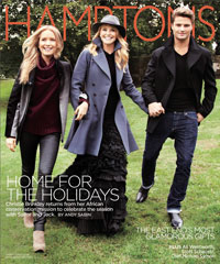 hamptons-holiday-issue-2013.jpg