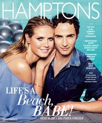 hamptons-magazine-07-2016.jpg