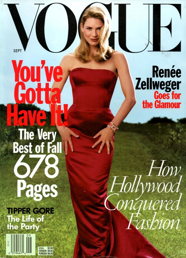 renee-zellweger-by-steven-meisel-vogue-us-september-1998.jpg
