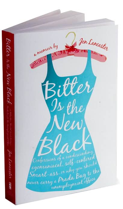 bitter is the new black book cover.jpg