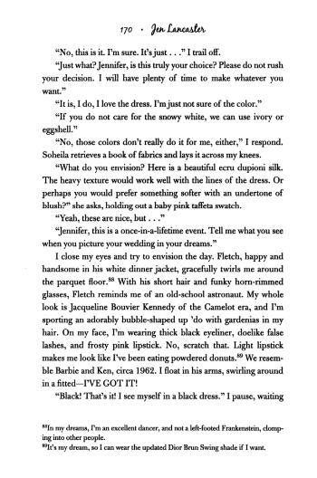 BNB pg 170.png