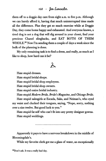 BNB pg 168.png