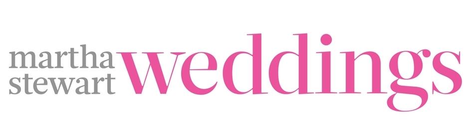martha stewart weddings logo.jpg