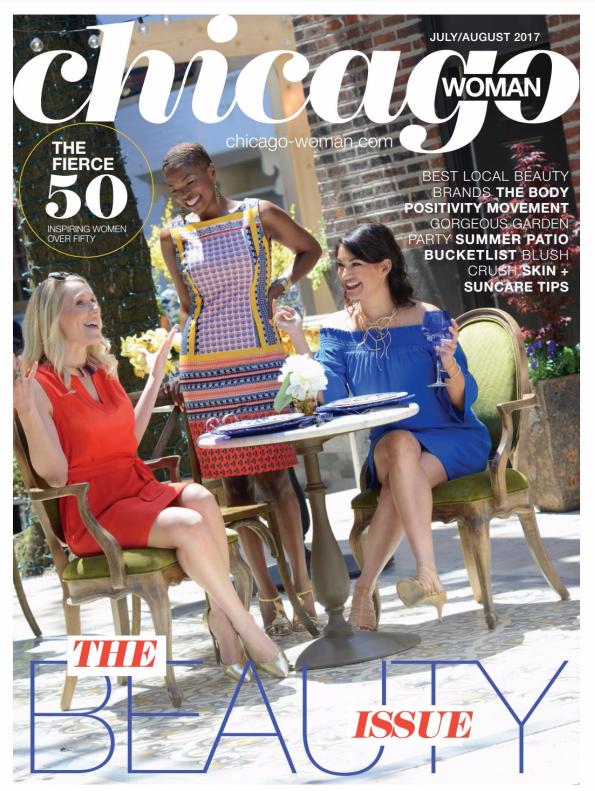 chicago woman july.august 2017 cover.png