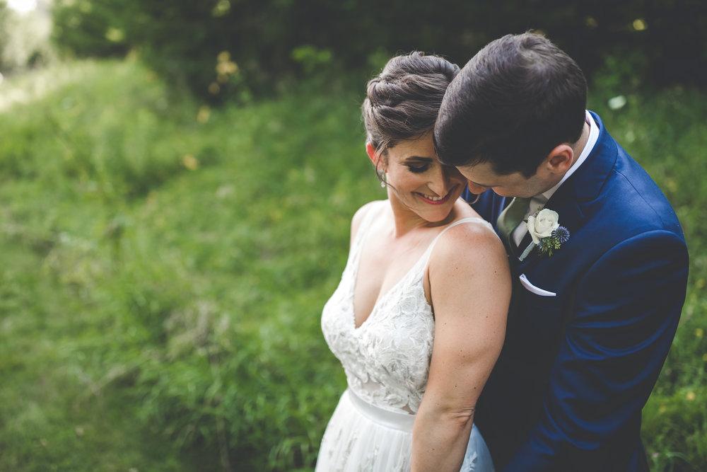 Emily & John's Wedding 237.jpg