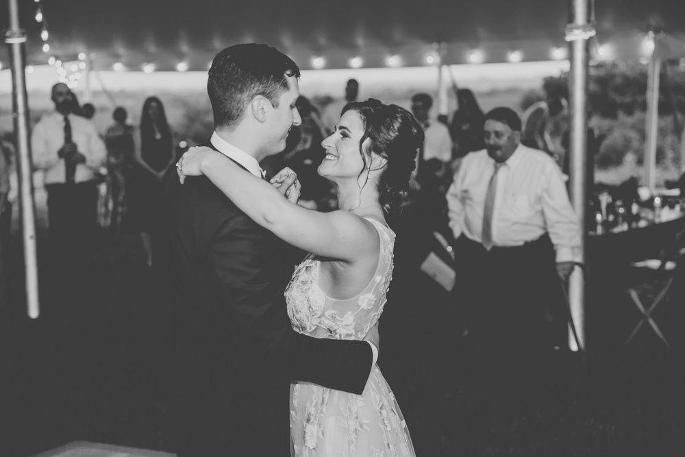 Emily & John's Wedding 457.jpg