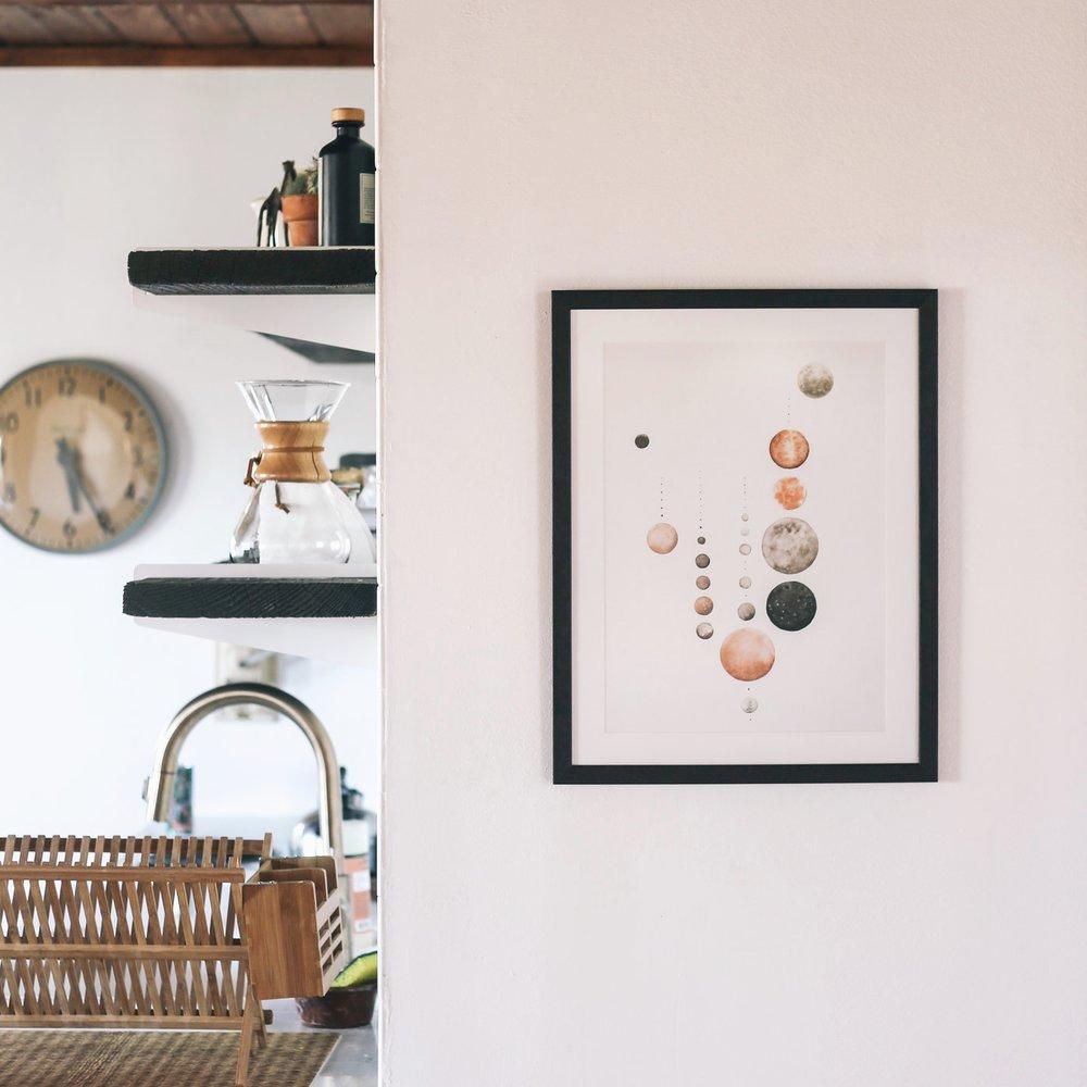 Artwork // Stella Maria Baer