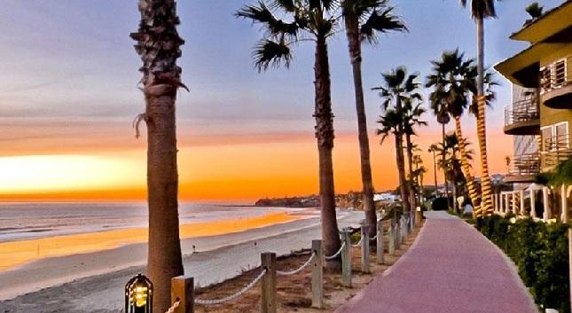 San Diego_555.jpg