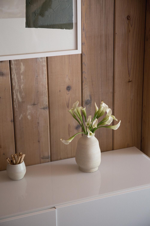 Flora + Form, Editorial