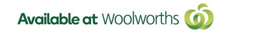 Woolies.jpg