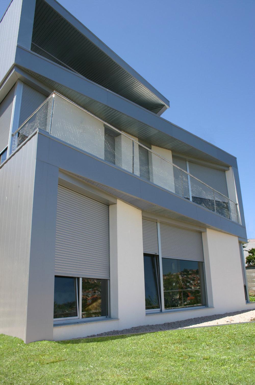 Casa 3 .jpg