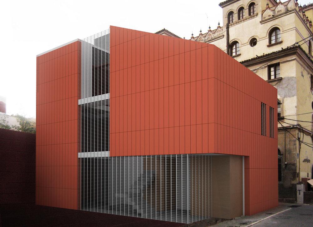Cámara03.jpg