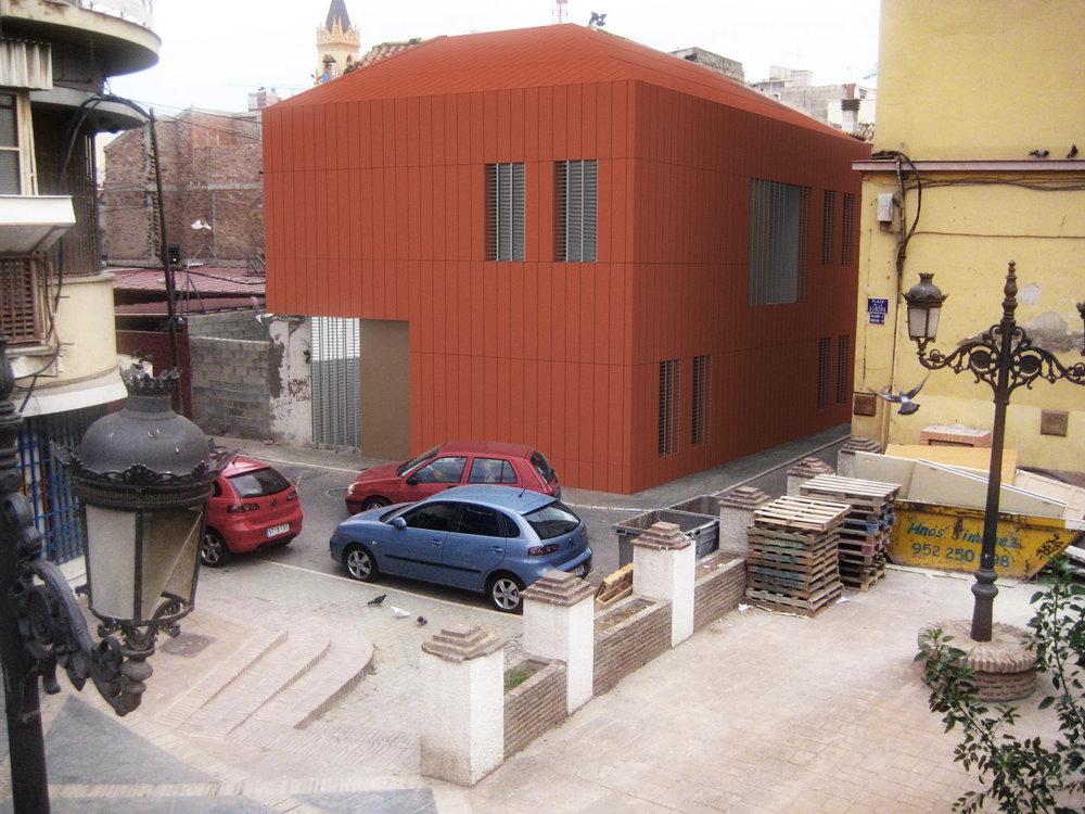 Cámara04.jpg