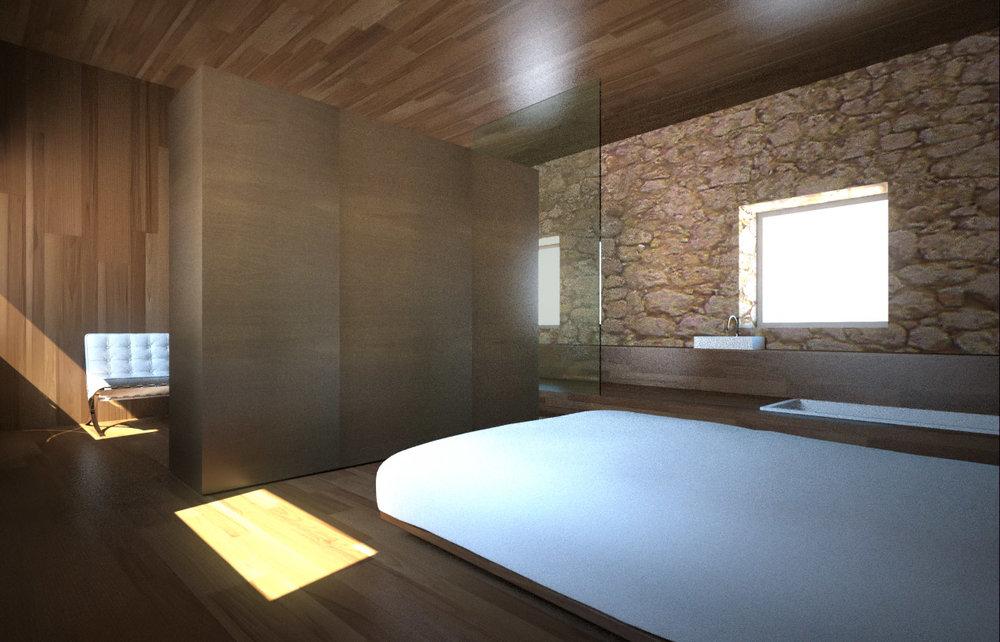 Dormitorio(1).jpg