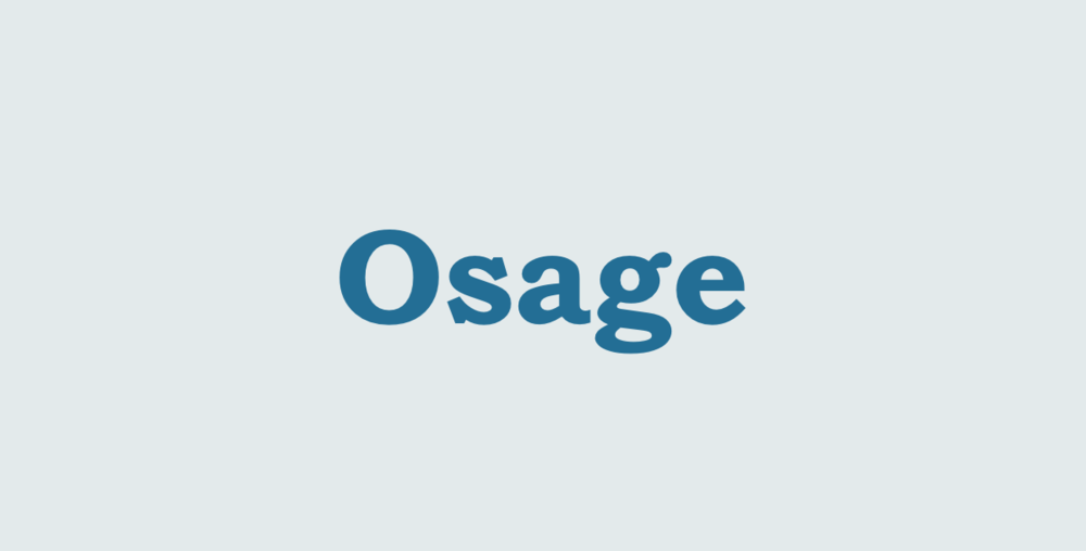 Osage IMG Home Page.png