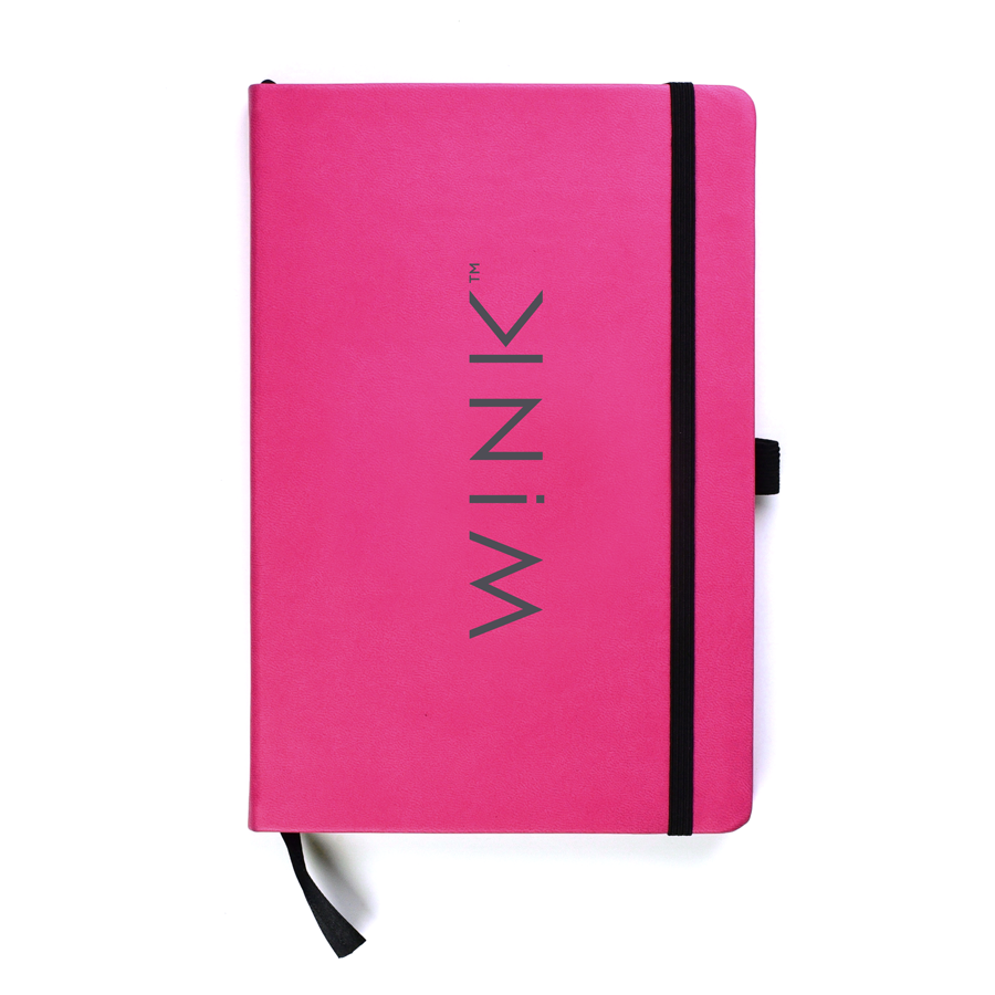 Wink_Notebook.png
