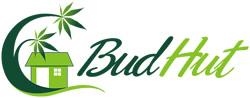 Vancouver 1717 NE Andresen Rd Vancouver, WA 98661 (360) 984-3904 https://www.budhut.net