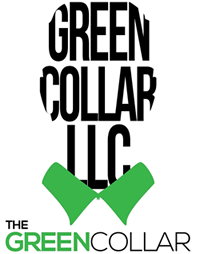 10422 Pacific Ave South Suite B Tacoma, WA 98444 (253) 314-5113 http://greencollarcannabis.com
