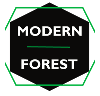 Modern Forest   630 S Main St, Lebanon, OR 97355