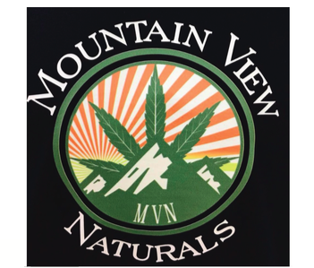 Mountain View Naturals  1020 Wasco St e, Hood River, OR 97031