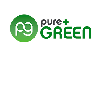 Pure Green  3738 NE Sandy Blvd, Portland, OR 97232   http://puregreenpdx.com