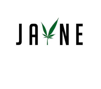 Jayne  2145 NE Martin Luther King Jr Blvd, Portland, OR 97212   http://jaynepdx.com