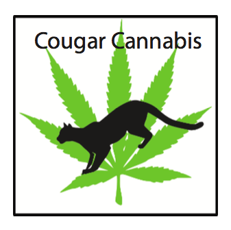 Cougar Cannabis  1989 NE Diamond Lake Blvd   Roseburg, Oregon97470   http://www.cougarcannabis.com