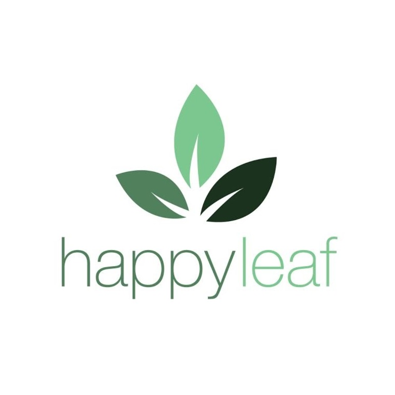 Happy Leaf  1301 NE Broadway St, Portland, OR 97232