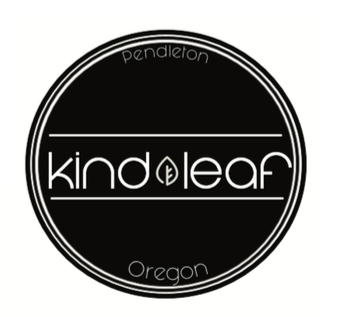 Kind Leaf  1733 SW Court Ave, Pendleton, OR 97801  https://www.kindleafpendleton.com