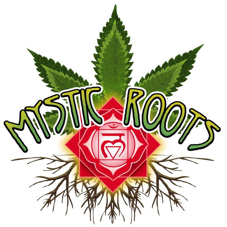 Mystic Roots  38012 Why 26 #2 Seaside, OR 97138