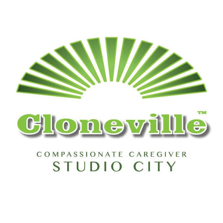 CCSC - Cloneville  11422 Moorpark St. Studio City, CA 91602   http://ccscity.com/index.html