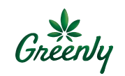 Greenly Delivery throughout West LA   greenly.me