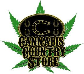 1910 W Main St, Battle Ground, WA 98604 (360) 723-0073 https://cannabiscountrystore.com