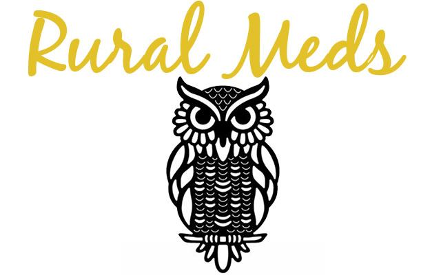 Rural Meds Delivery Chula Vista, CA 91942  (619) 292-1025   instagram.com