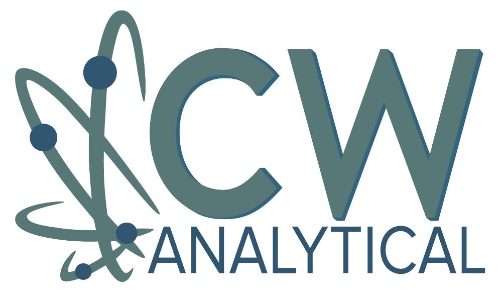 NSussman_CWAnalytical_logo_condensed-lrg.jpg