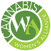 CannabisWomensAlliance.png