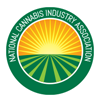 NationalCannabisIndustryAssociation.png