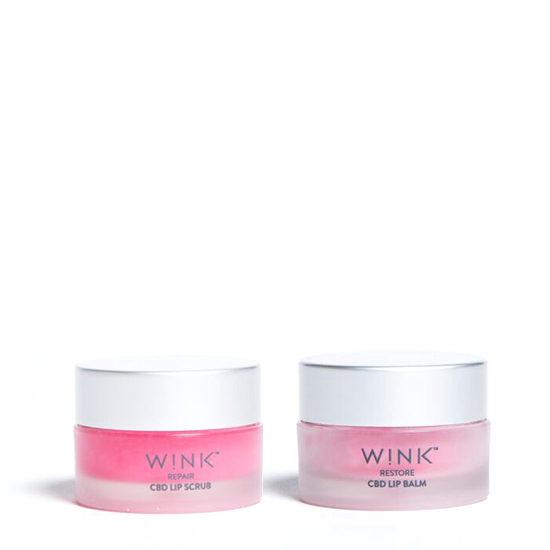 W!NK Product Lip Scrub Balm Duo.jpg