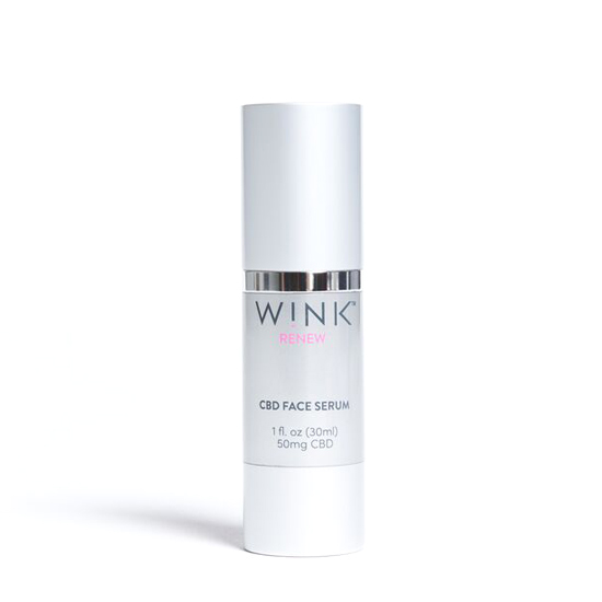 W!NK Product Facial Serum.jpg