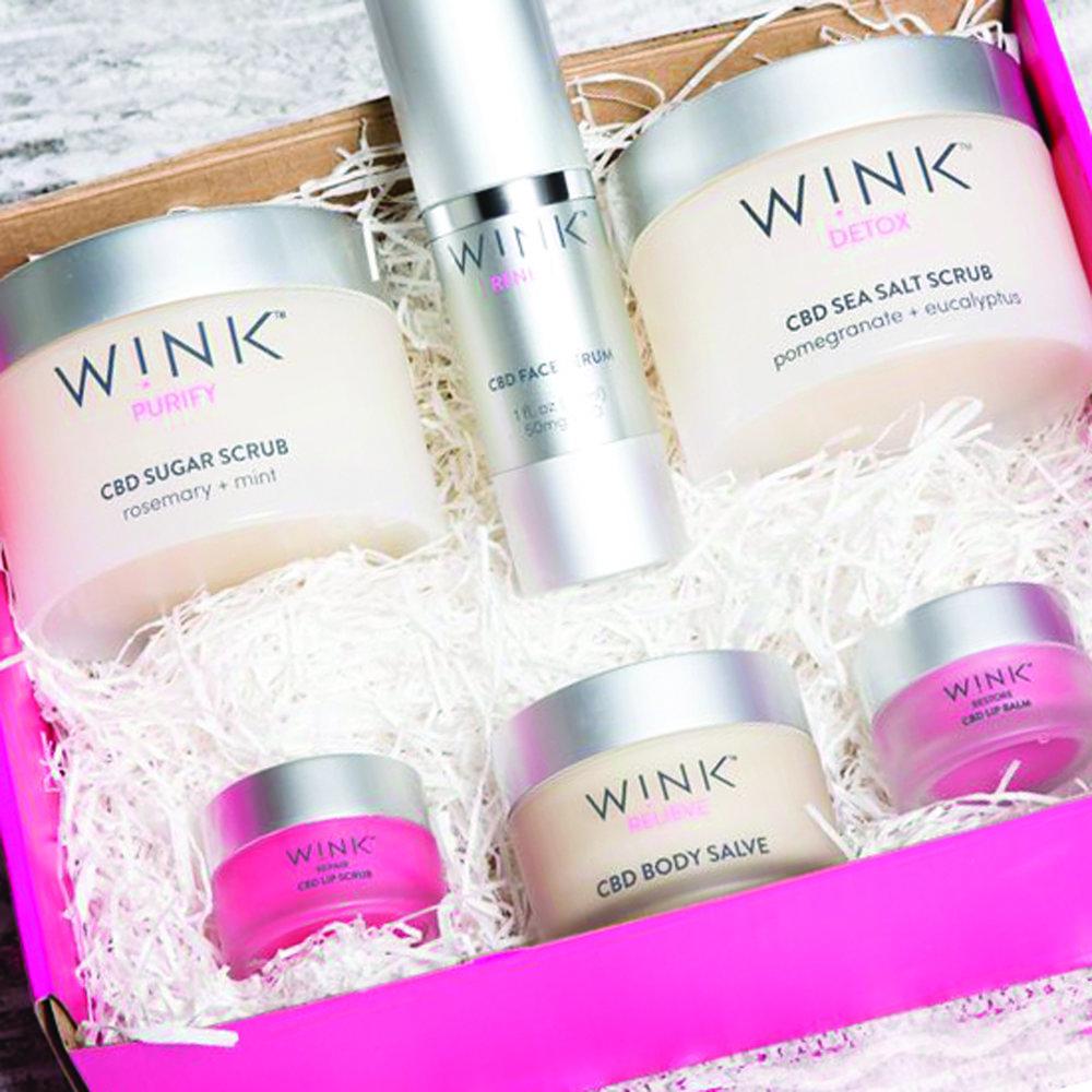 W!NK Product Essentials Spa Kit_PRINT.jpg