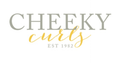 Cheeky Curls | Women's hair care