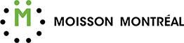 moisson-montreal-logo1.png