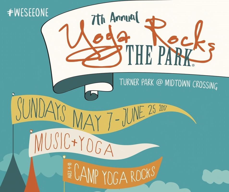 yoga rocks the park image.jpg