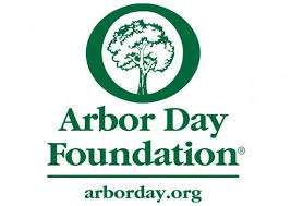 arbor day logo.jpeg