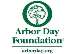 arbor day logo.jpeg